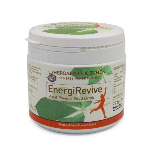 EnergiRevive Powder