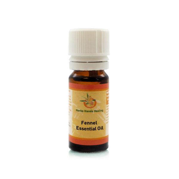 Fennel Oil 10ml 1100